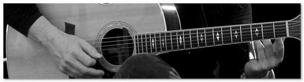 Bí quyết đọc tất cả các nốt nhạc trên đàn ghita_hocdanghita.net