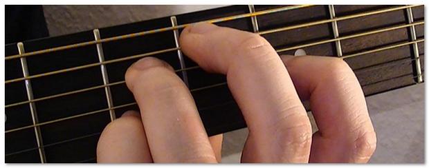 2 Cách áp dụng hợp âm diminished vào đệm hát
