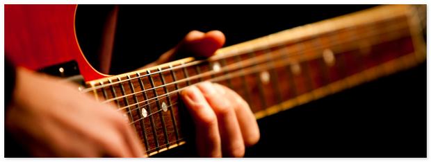 thumb_bending string