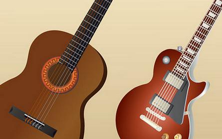 guitarthung dien