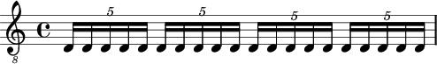 rhythm-8