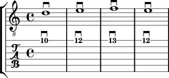 rhythm-pyramid-1-lick-1
