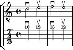 rhythm-pyramid-1-lick-2