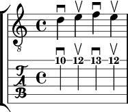 rhythm-pyramid-1-lick-3
