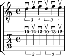 rhythm-pyramid-1-lick-4