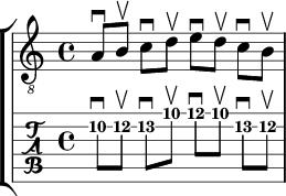 rhythm-pyramid-1-lick-5