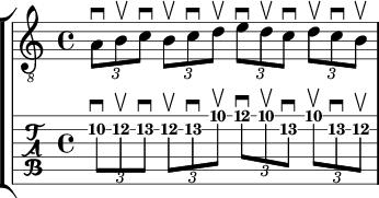 rhythm-pyramid-1-lick-6