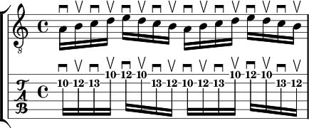 rhythm-pyramid-1-lick-7