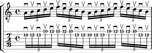 rhythm-pyramid-1-lick-8