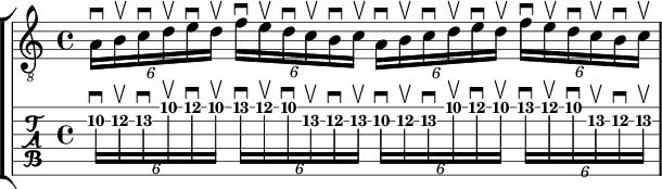 rhythm-pyramid-1-lick-9