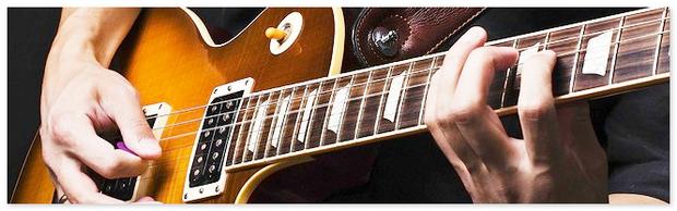 thumb_guitar4
