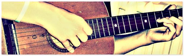 thumb_guitar5