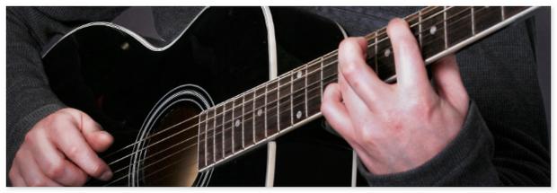 thumb_acoustic