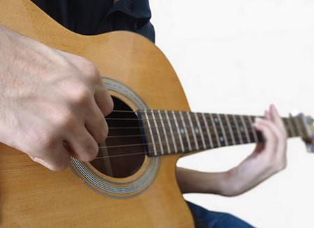 4 bài tập giúp ghi nhớ âm giai Đô trưởng nhanh nhất