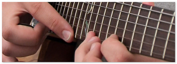 thumb_tappingpentatonic