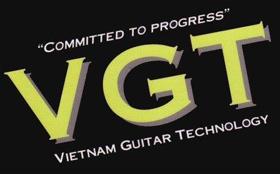 Lớp học đàn guitar chuyên nghiệp cùng thầy Lê Duy