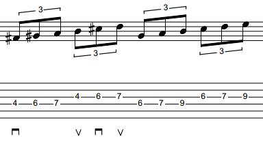 EVH 3