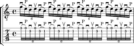 pentatonic-pull-hammer-triplets-1-lick-1