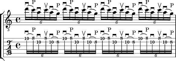 pentatonic-pull-hammer-triplets-4-lick-1
