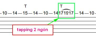 gmaj7-apergios-nang-cao