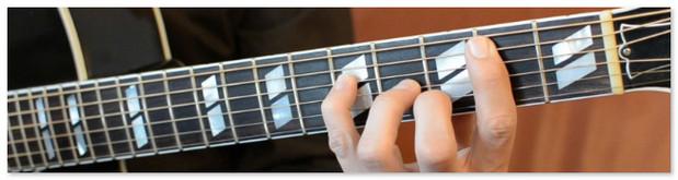 thumb_chords