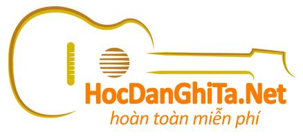 Logo Hocdanghita.net