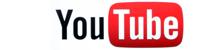 Kênh Youtube của hocdanghita.net