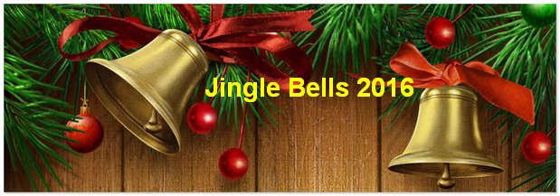 thumb_jinglebells