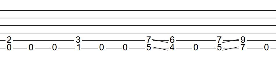 metal-2-3