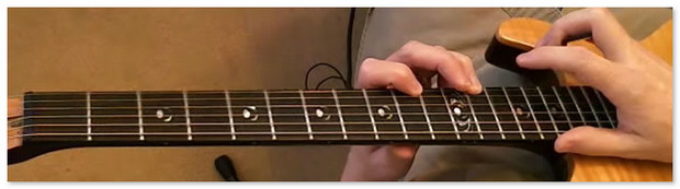 Thumb_tapping