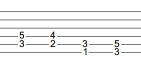riff 2