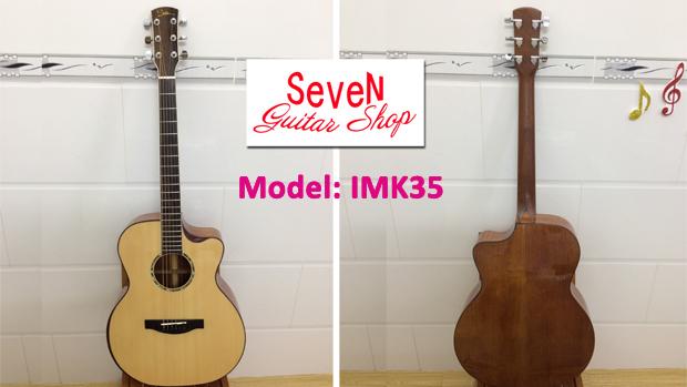 IMK35-1