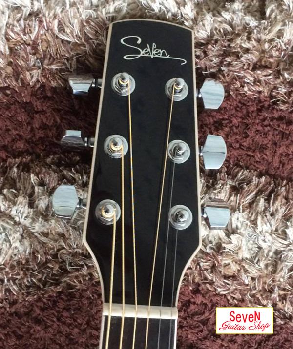 Đàn guitar IMM35 1