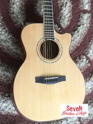 IMM35 guitar_thumb
