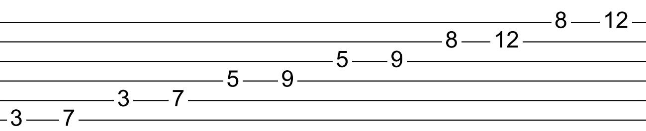 kieu 3