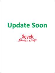 update-soon